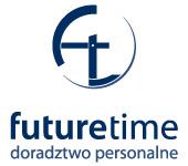 FT-logo-100107-1